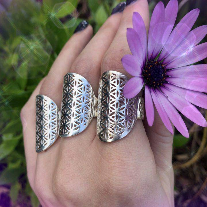 Flower_of_Life_Adjustable_Rings_3of3_1_16