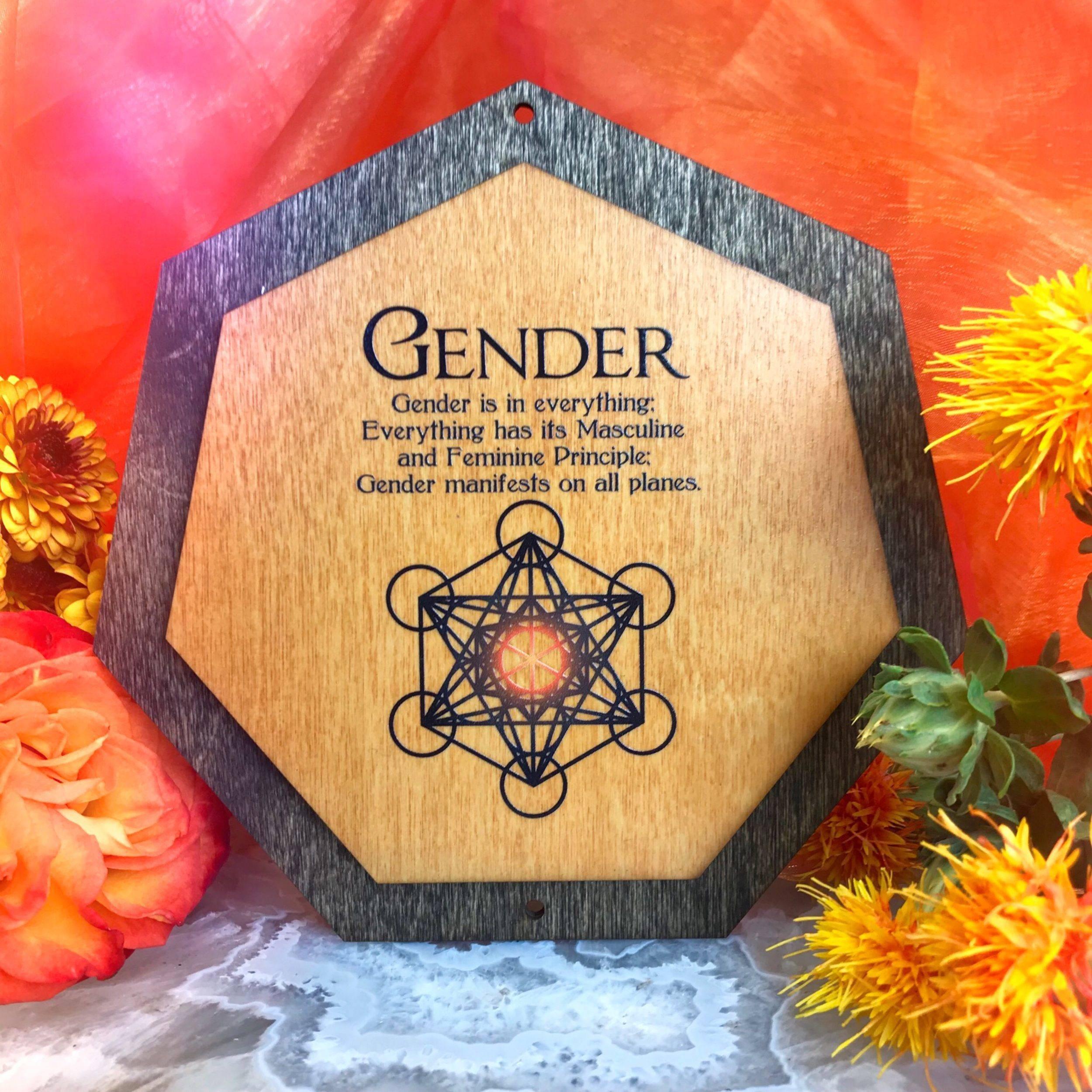 Hermetic_Principles_MOM_Gender_2of5_10_1