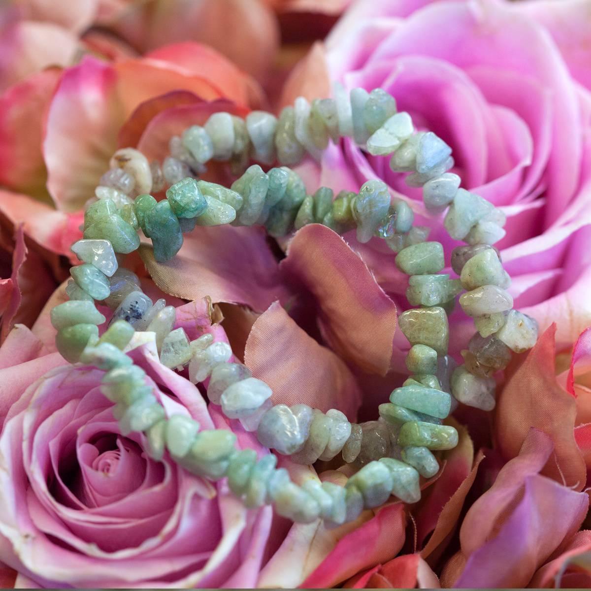 Loving_Release_Bracelets_1of3_10_23