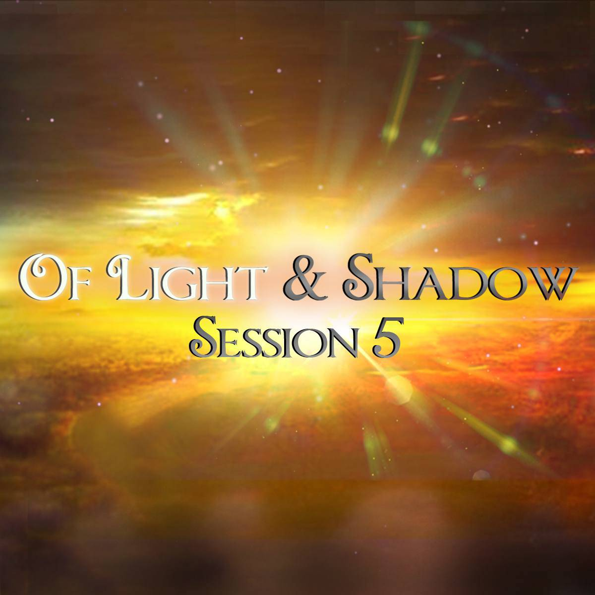 OfLight and Shadow5_youtube