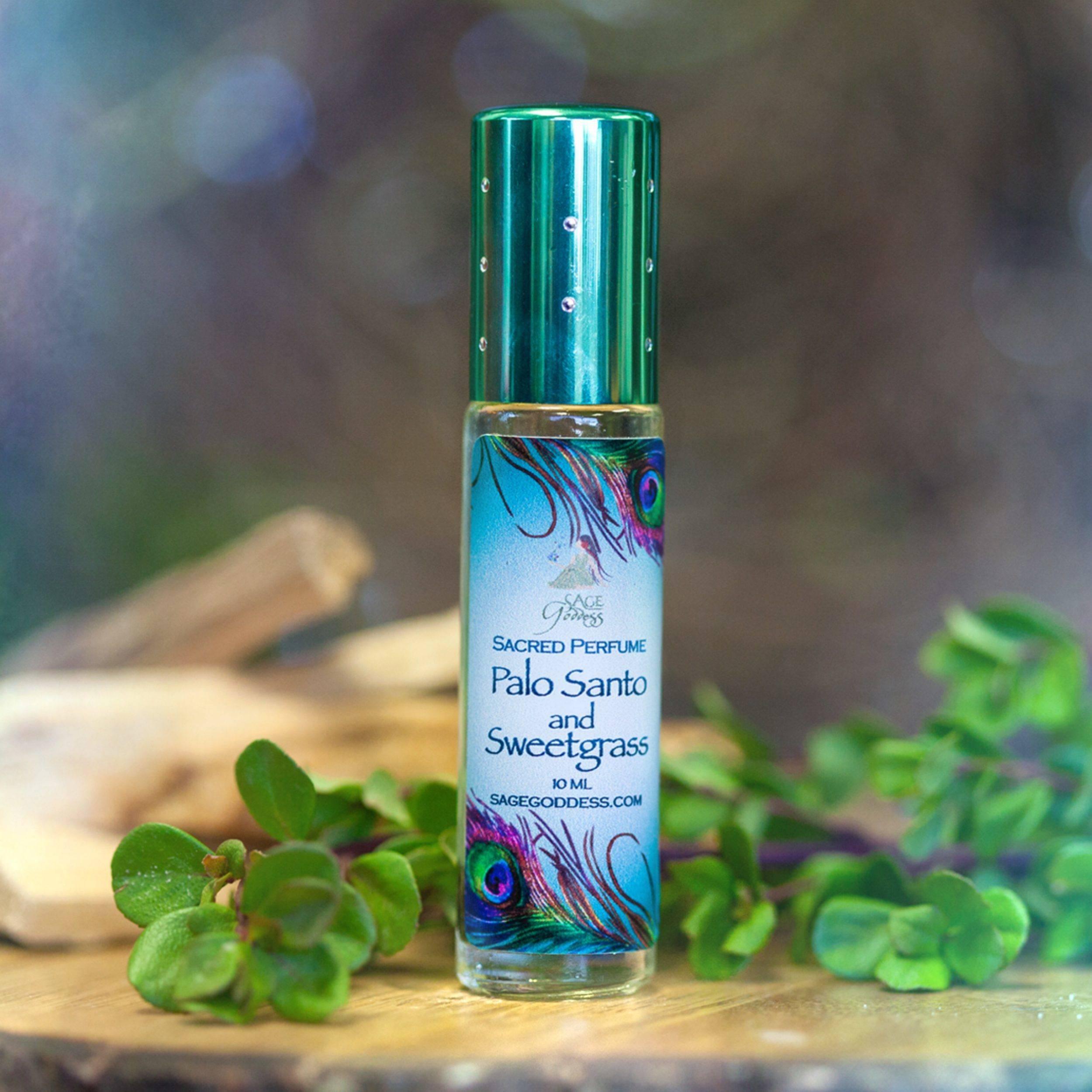Palo_Santo_&_Sweetgrass_Perfume_10_14