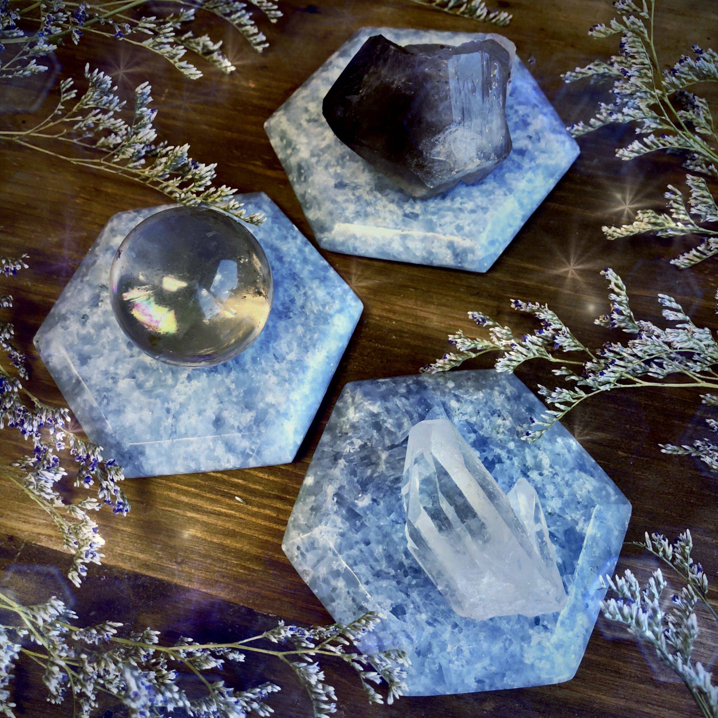 Peaceful_Activation_Charging_Plates_3of3_10_18