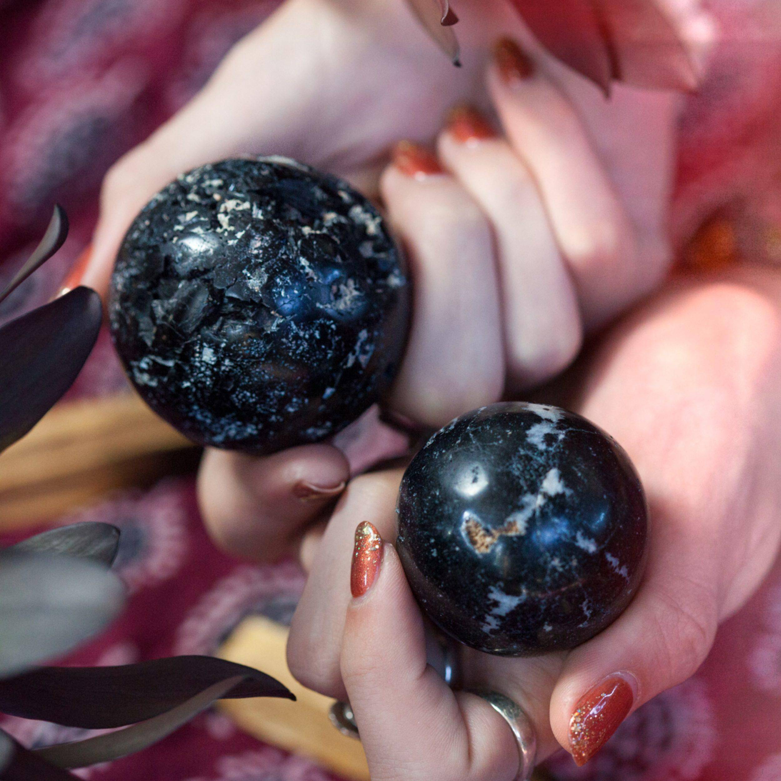Peruvian_Black_Velvet_Tourmaline_Spheres_1of3_10_7