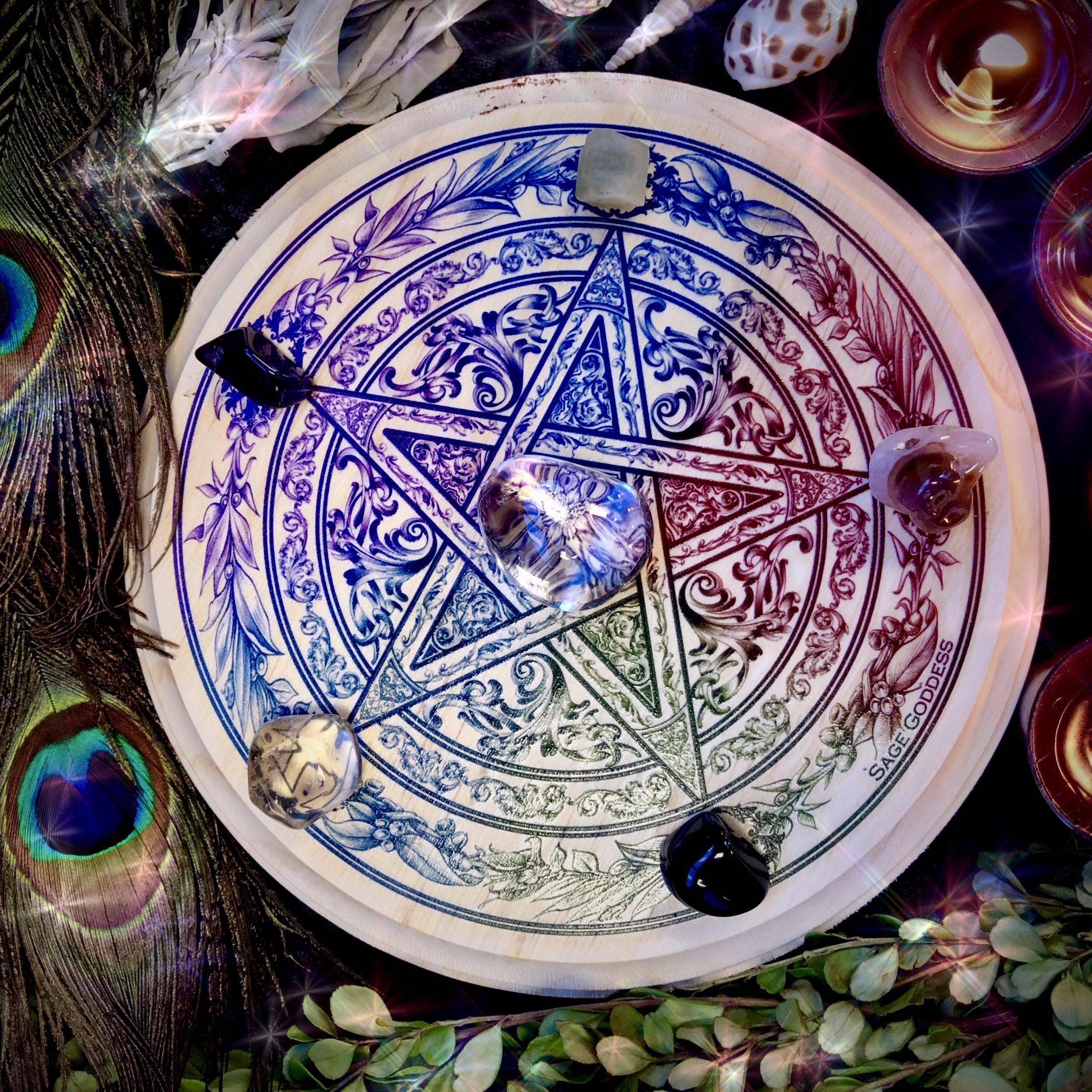 Power_of_5_Pentagram_4of4_10_9