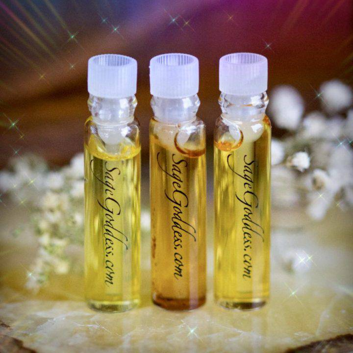 Sage_Goddess_Perfume_Sample_Trio_1of1_6_20