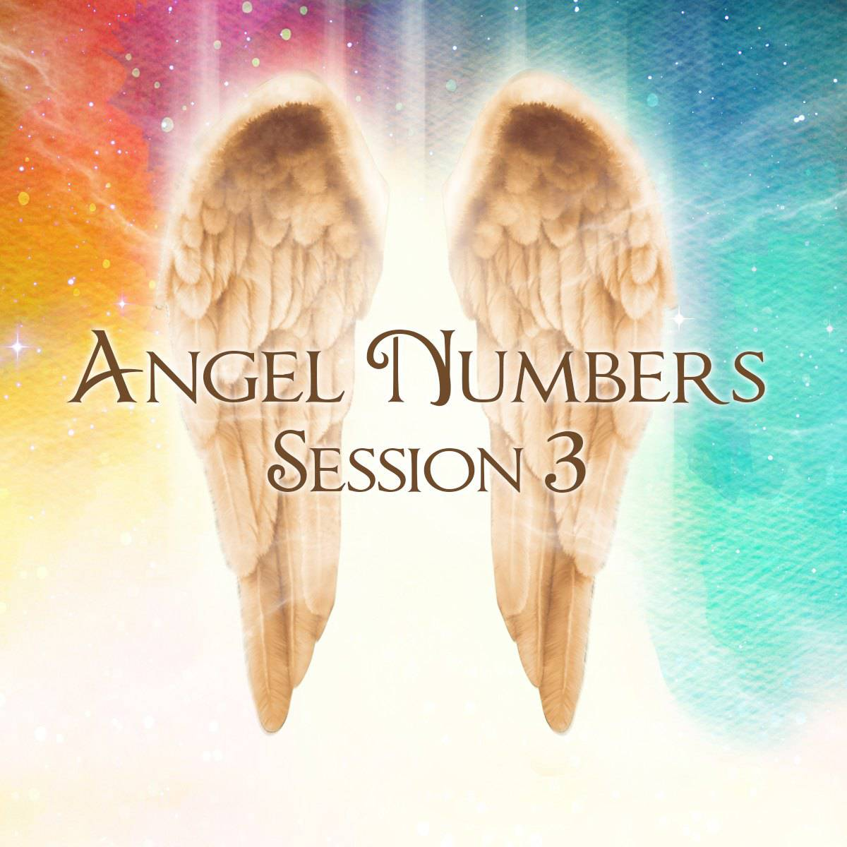 angelsnumber3_square