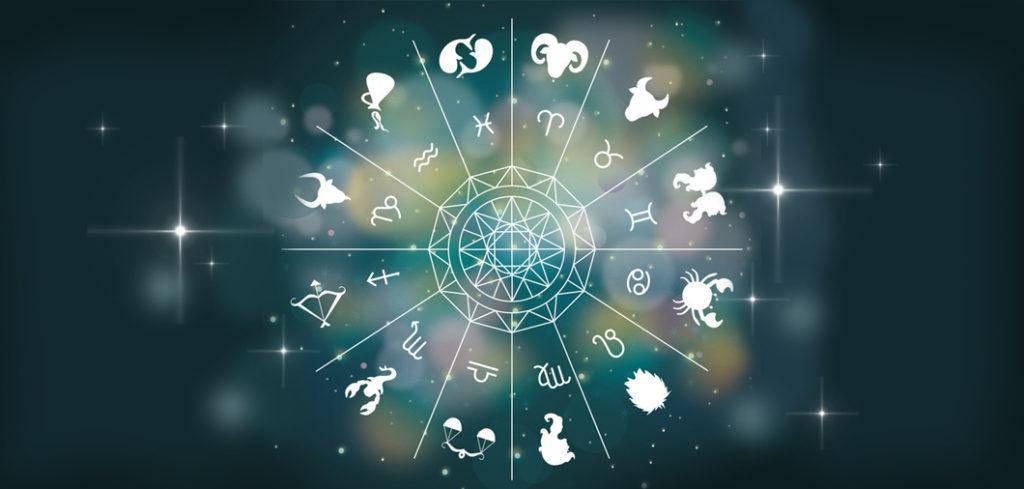 A Spirit Animal for Each Rising Sign