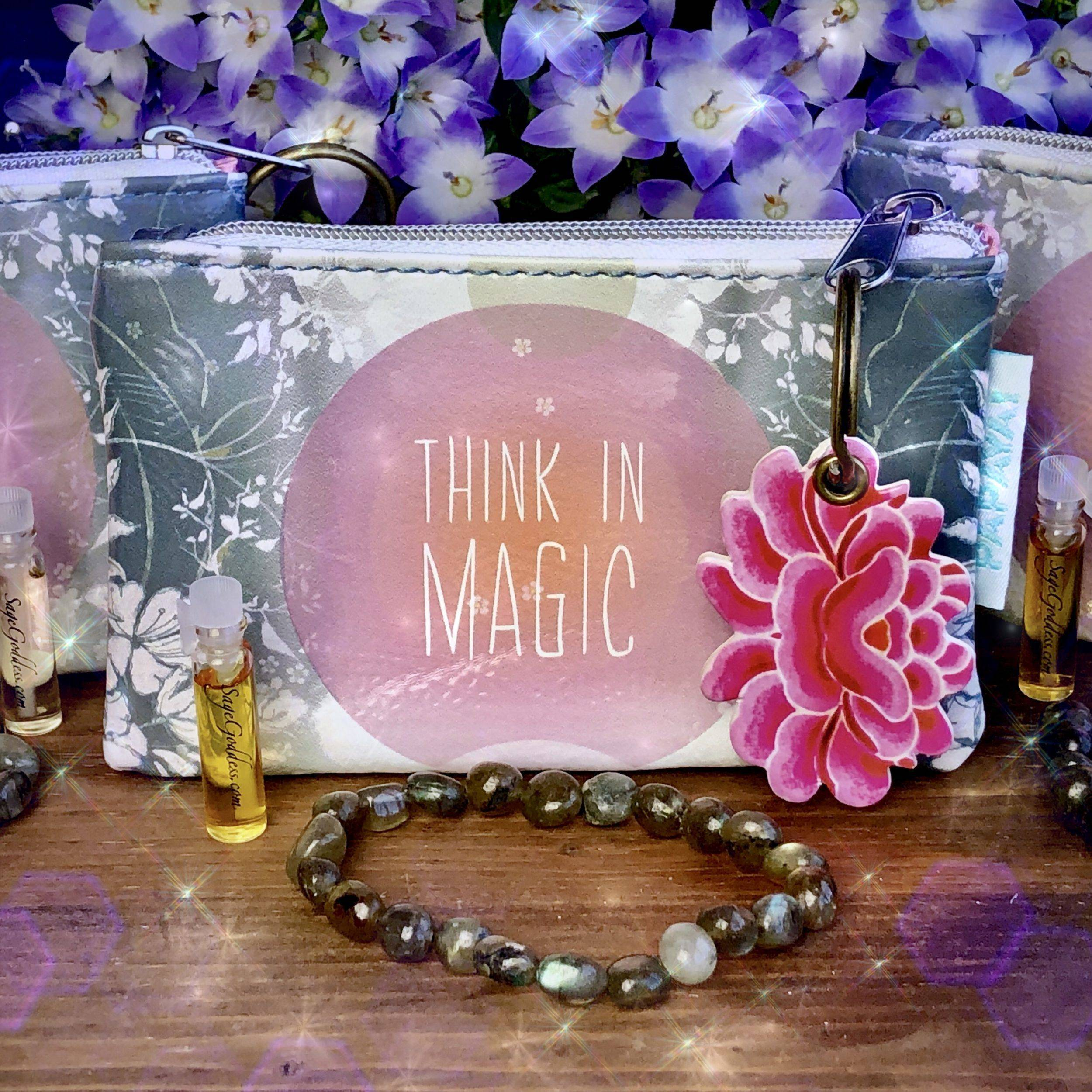 Think_In_Magic_Bags_1of3_11_19