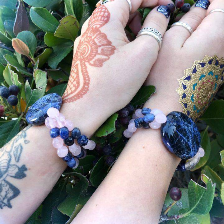Ain_t_Got_No_Time_for_That_Sodalite_and_Rose_Quartz_Bracelets 1OF3_11_23