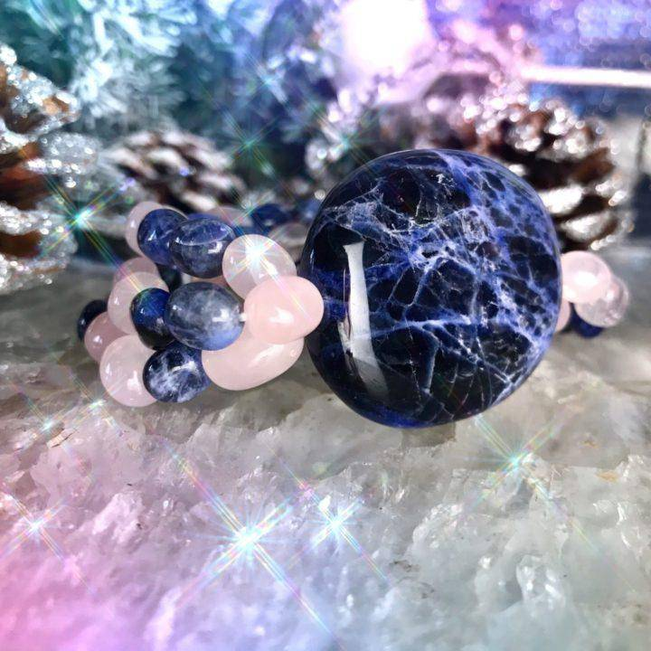 Ain_t_Got_No_Time_for_That_Sodalite_and_Rose_Quartz_Bracelets_2OF3_11_23