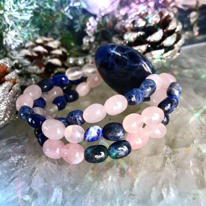 Ain_t_Got_No_Time_for_That_Sodalite_and_Rose_Quartz_Bracelets_3OF3_11_23.