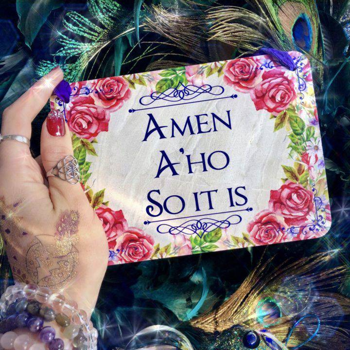 Amen_A'ho_and_So_It_Is_Plaque_2of2_11_24