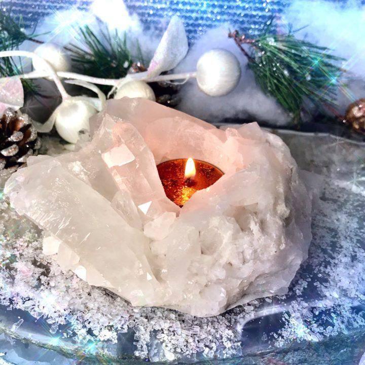 Amplify_Your_Magic_Clear_Quartz_Tea_Light_Holder_1of3_11_25