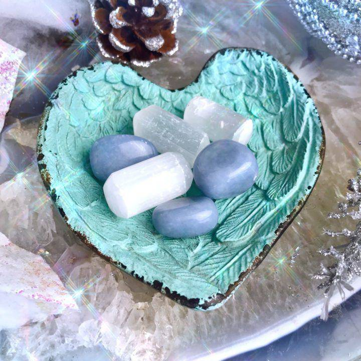 Angel_Wing_Jewelry_Tray_1OF3_11_25