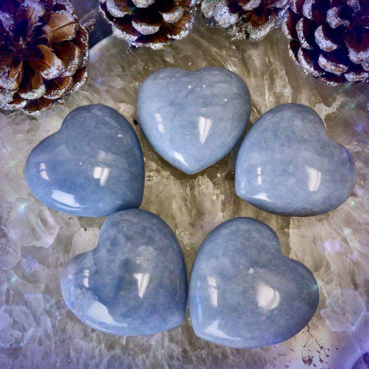 Angelite_Angelic_Communication_Heart_1of3_11_20