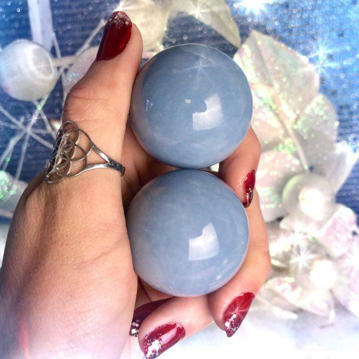 Angelite_Angelic_Connection_Spheres_2of2_11_25