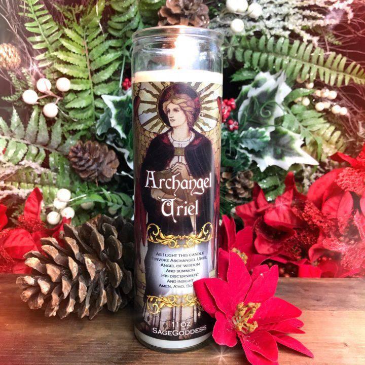 Archangel_Meta_Candles_2OF5_11_23