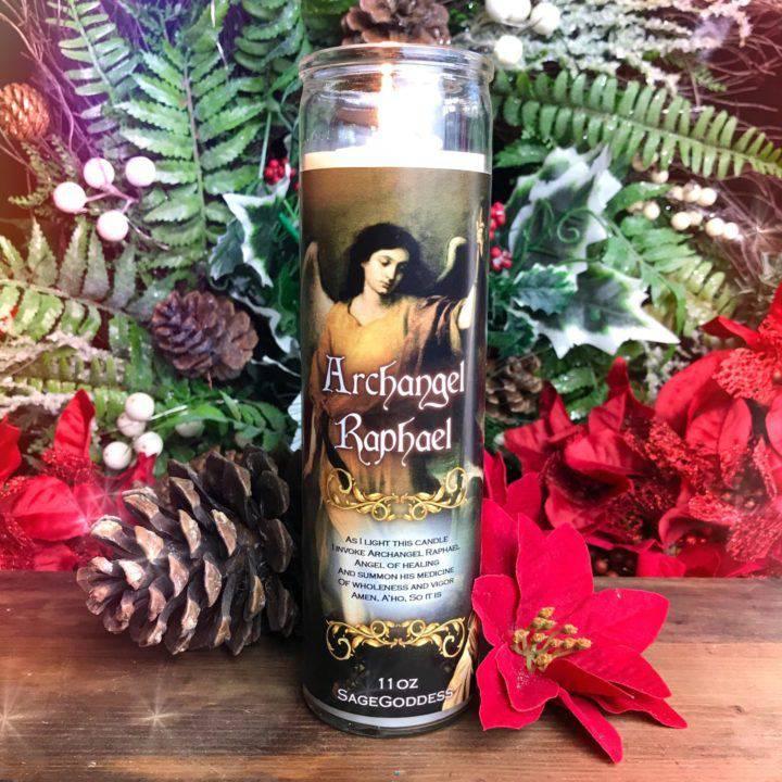 Archangel_Meta_Candles_4OF5_11_23