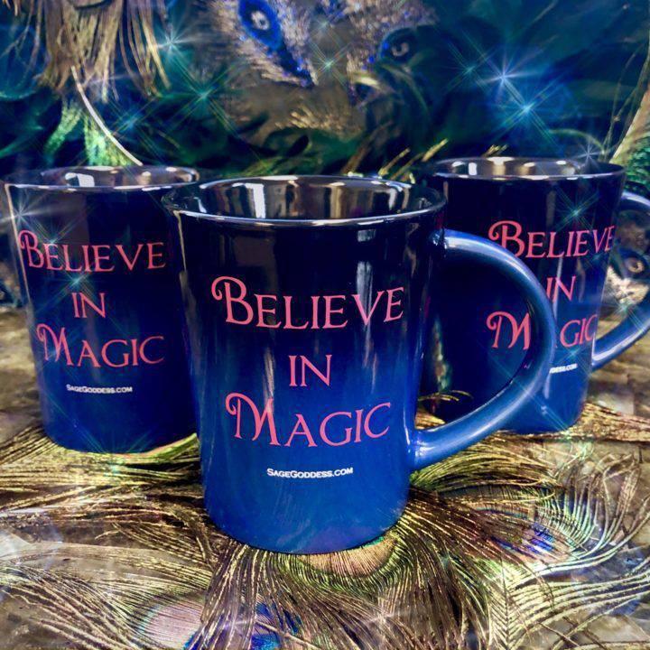 _Believe_in_Magic__Mugs_1of3_11_20