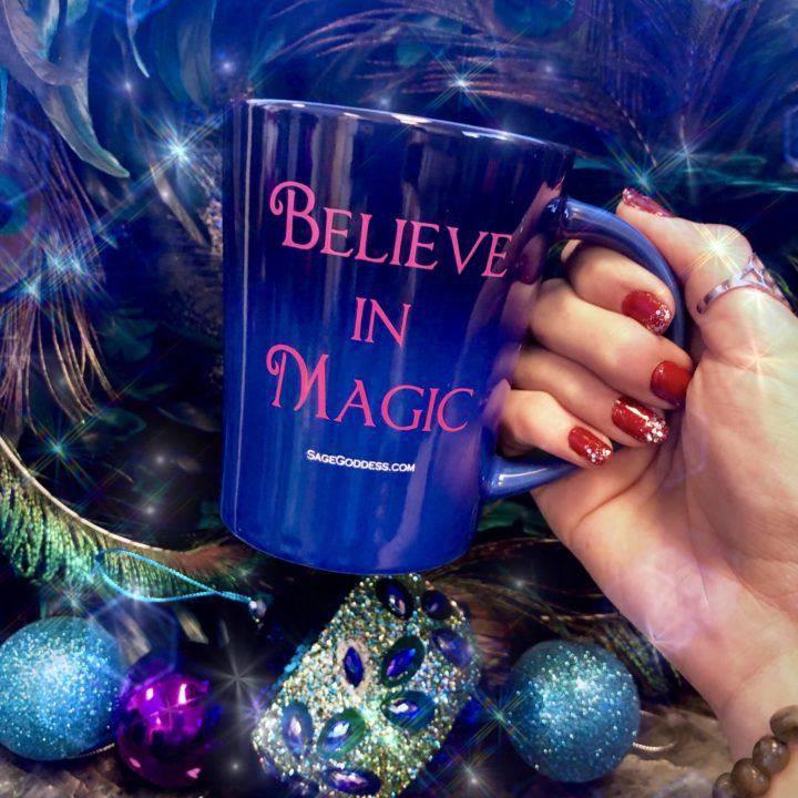_Believe_in_Magic__Mugs_2of3_11_20