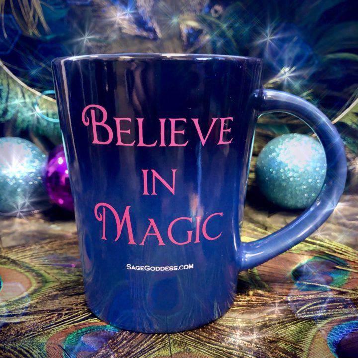 _Believe_in_Magic__Mugs_3of3_11_20