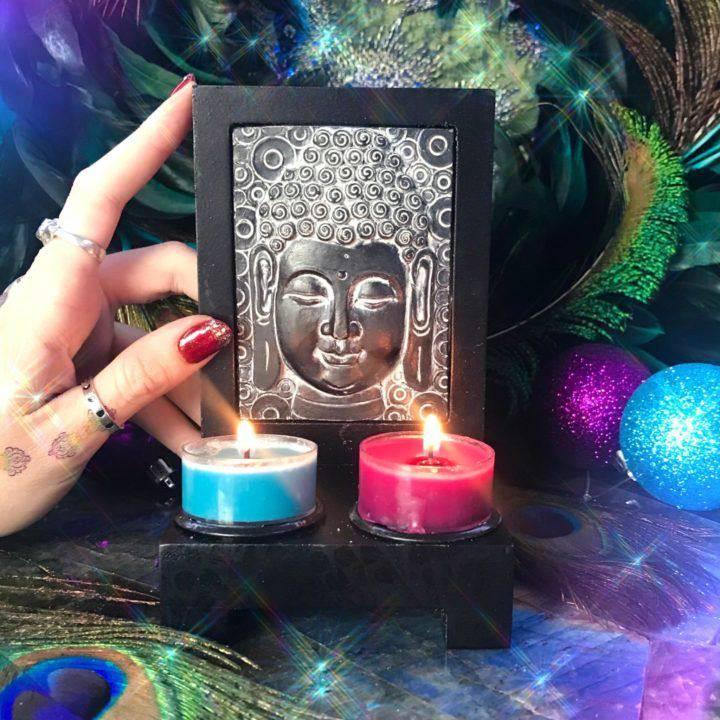 Buddha_Tea_Light_Holder_1of2_11_25
