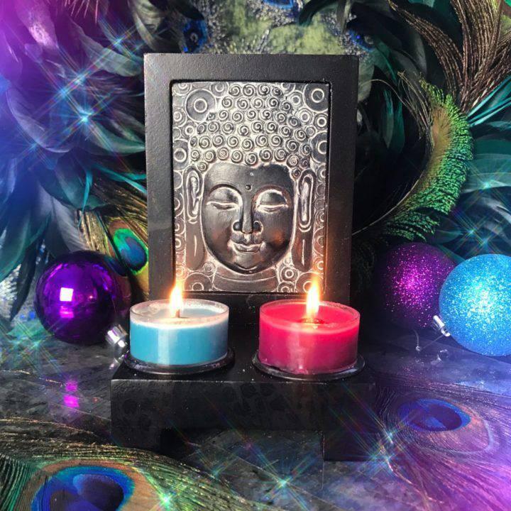 Buddha_Tea_Light_Holder_2of2_11_25.