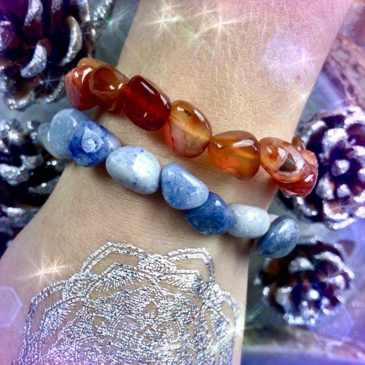 Carnelian_and_Dumortierite_Stamina_and_Focus_Stackers_2of3_11_22