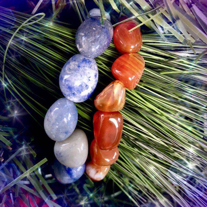 Carnelian_and_Dumortierite_Stamina_and_Focus_Stackers_3of3_11_22