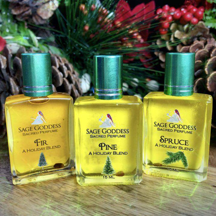 Christmas_Tree_Scent_Trio_DD_1of4_11_22