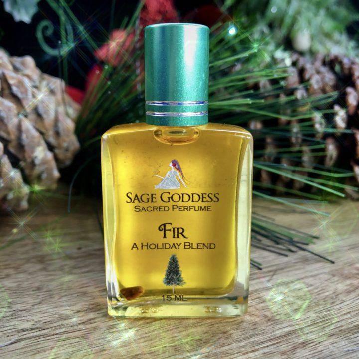 Christmas_Tree_Scent_Trio_DD_Fir_2of4_11_22.