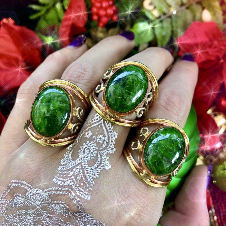 Chrome_Diopside_Wisdom_Rings_1of3_11_22
