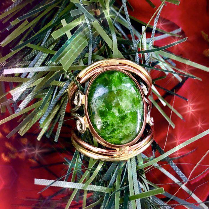 Chrome_Diopside_Wisdom_Rings_2of3_11_22
