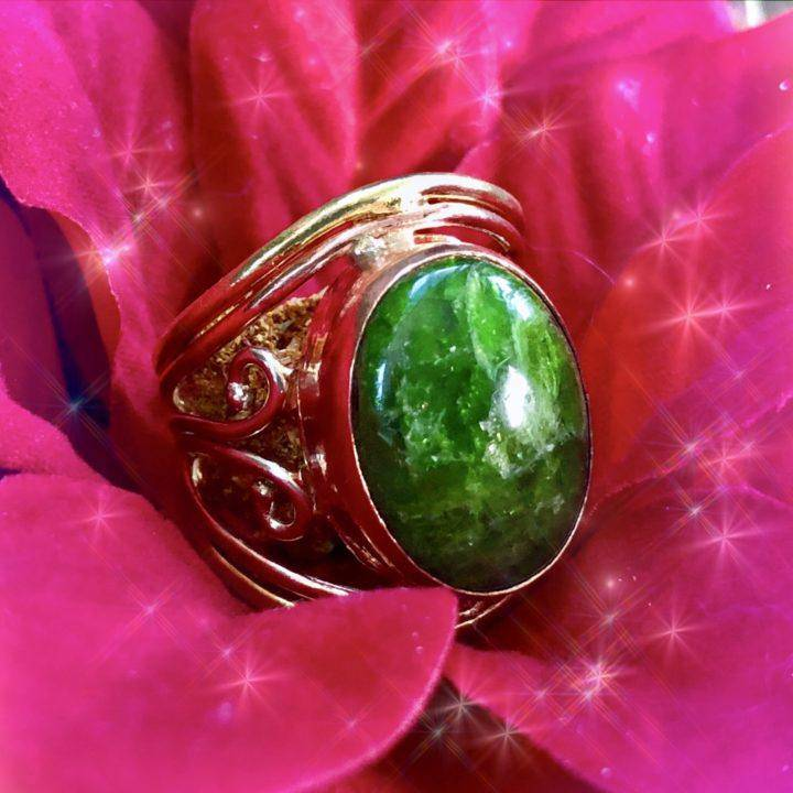 Chrome_Diopside_Wisdom_Rings_3of3_11_22