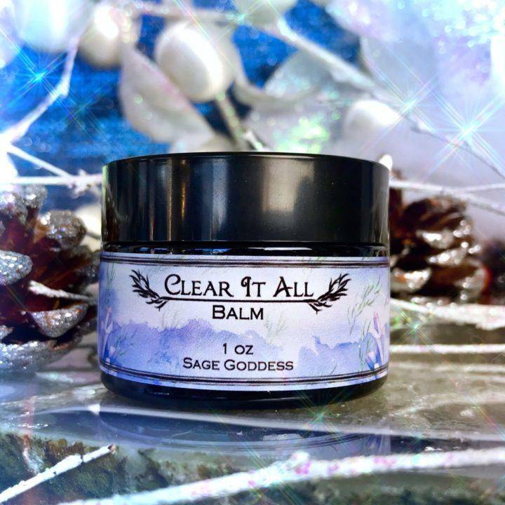 Clear_It_all_Balm_11_21