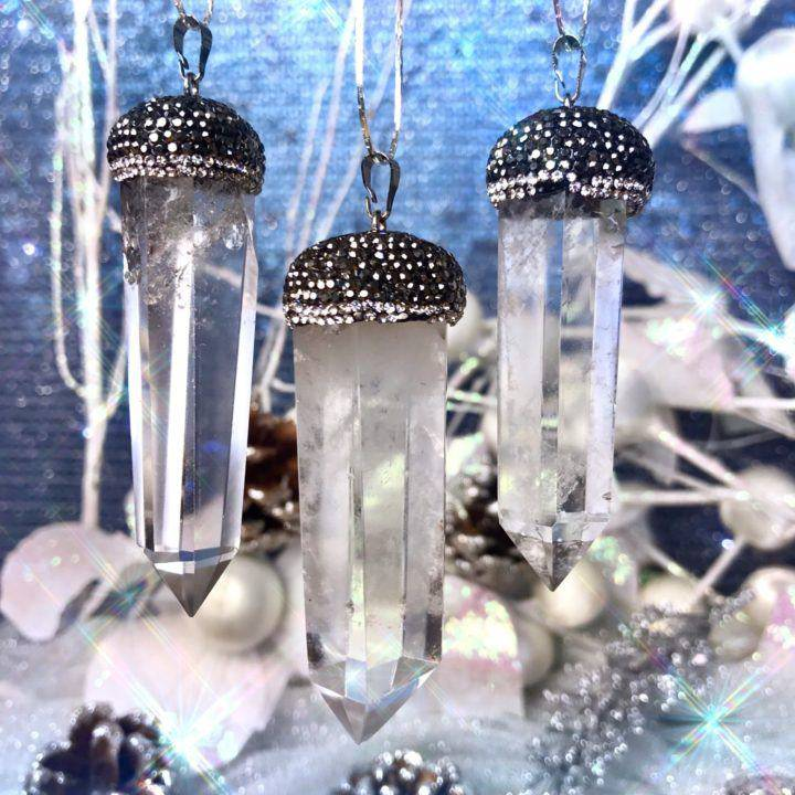 Clear_Quartz_Soul_Star_Bling_Pendants_1of3_11_21