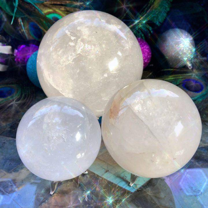 Clear_Quartz_Wishing_Sphere_DD_1of3_11_24.J