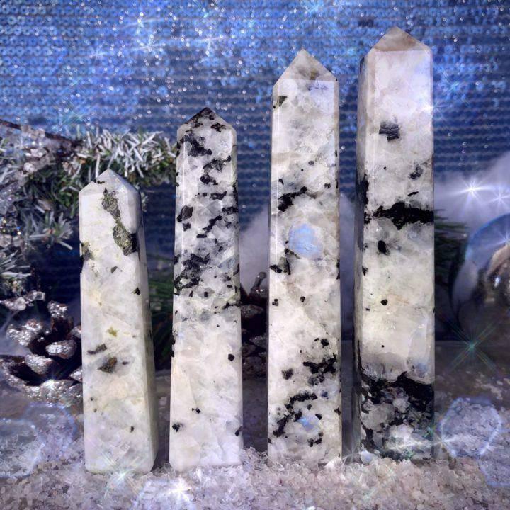 Divine_Feminine_Rainbow_Moonstone_Obelisks_DD_1of3_11_24