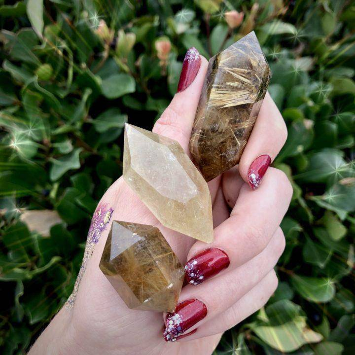 Double_Terminated_Rutilated_Quartz_Wands_DD_2of3_11_22