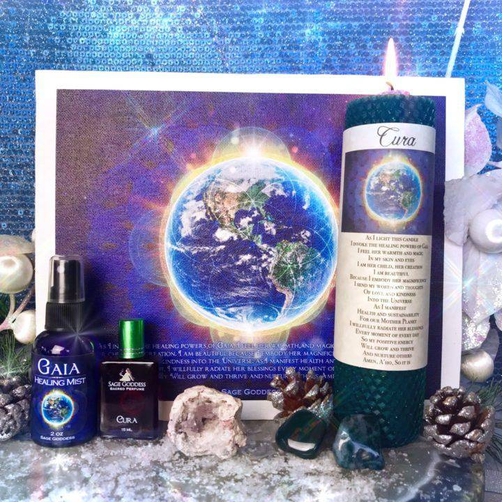 FULL_MOON_Planetary_Healing_1of6_11_23