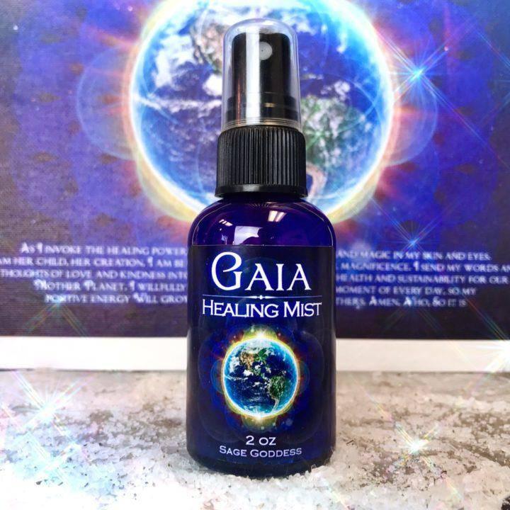 FULL_MOON_Planetary_Healing_2of6_11_23