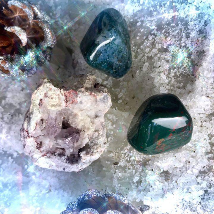 FULL_MOON_Planetary_Healing_5of6_11_23