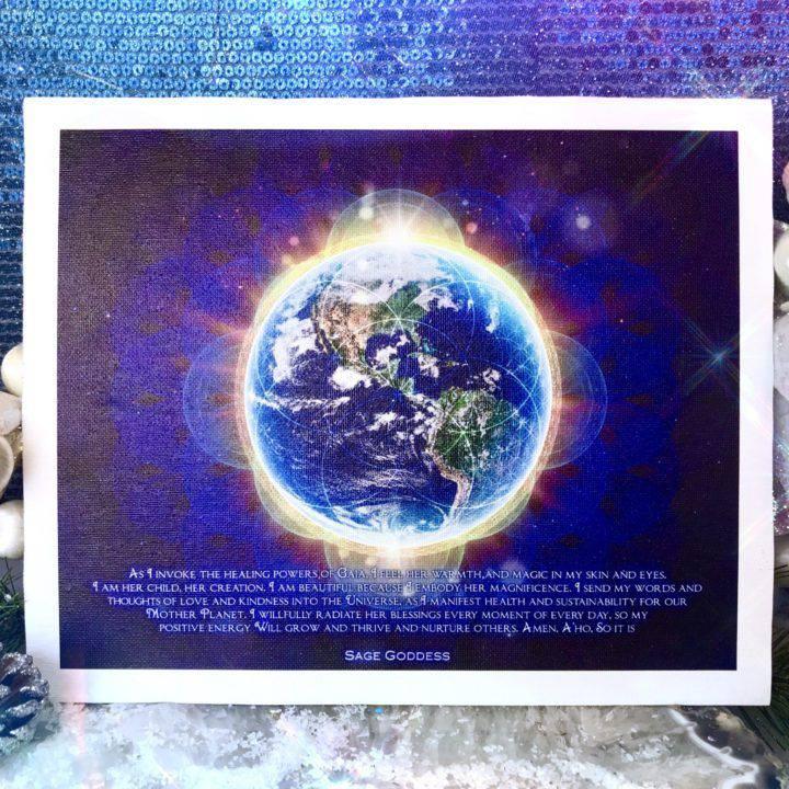 FULL_MOON_Planetary_Healing_6of6_11_23