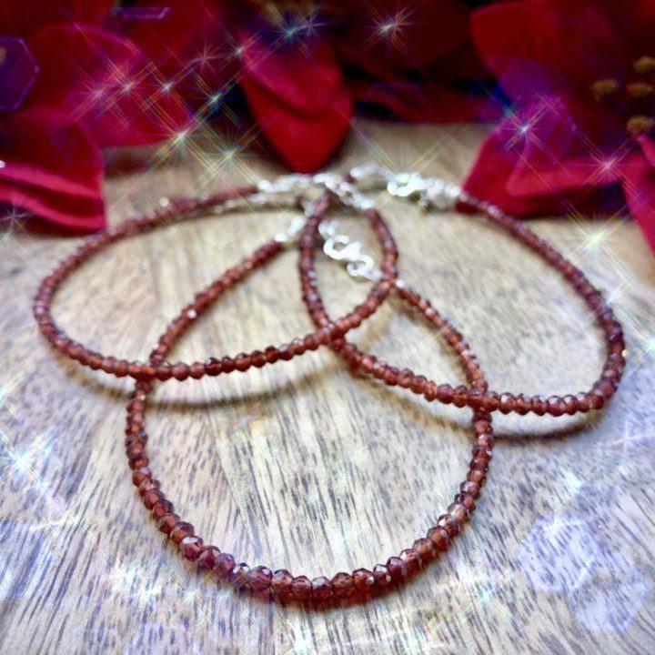 Goddess_Grounding_Garnet_Bracelets_1of3_11_24