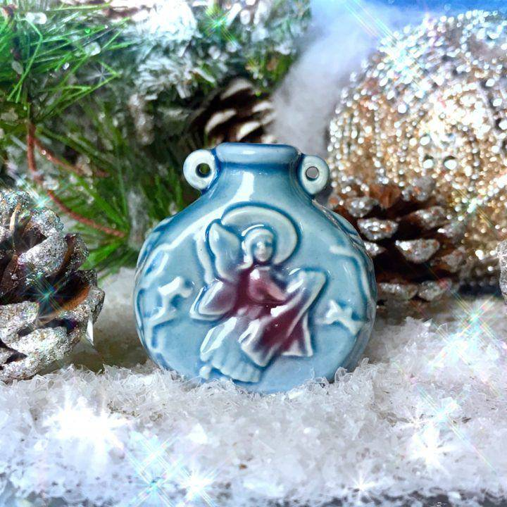 Guardian_Angel_Diffuser_Apothecary_Duo_3of3_11_29