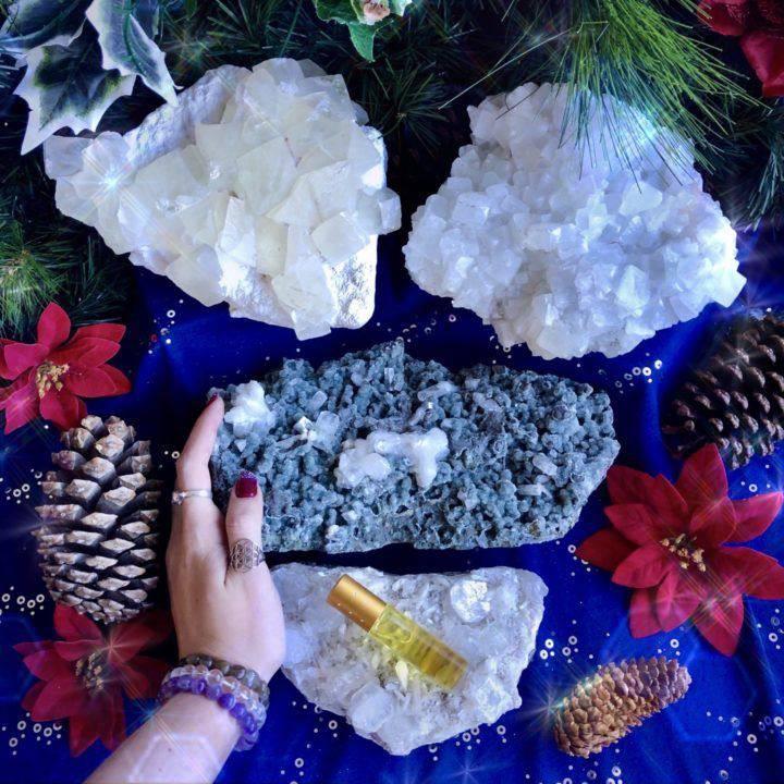 Huge_Zeolite_Clusters_and_Munay_Perfume_DD_2of2_11_26