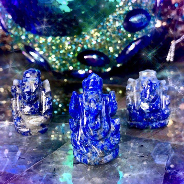 Lapis_Lazuli_Ganesha_&_Ganesha_Perfume_3of3_11_22