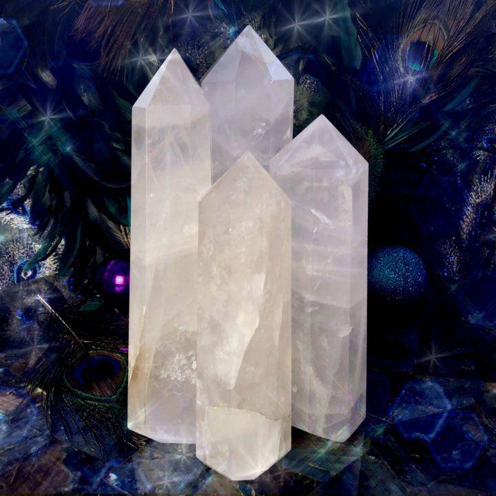 Large_Amplification_Clear_Quartz_Generators_with_Intuitively_chosen_perfume_DD_3of3_11_22