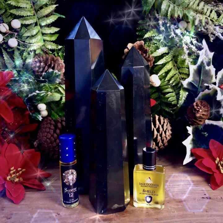 Large_Perseverance_Black_Onyx_Generator_With_Free_Intuitively_chosen_perfume_DD_3of3_11_24