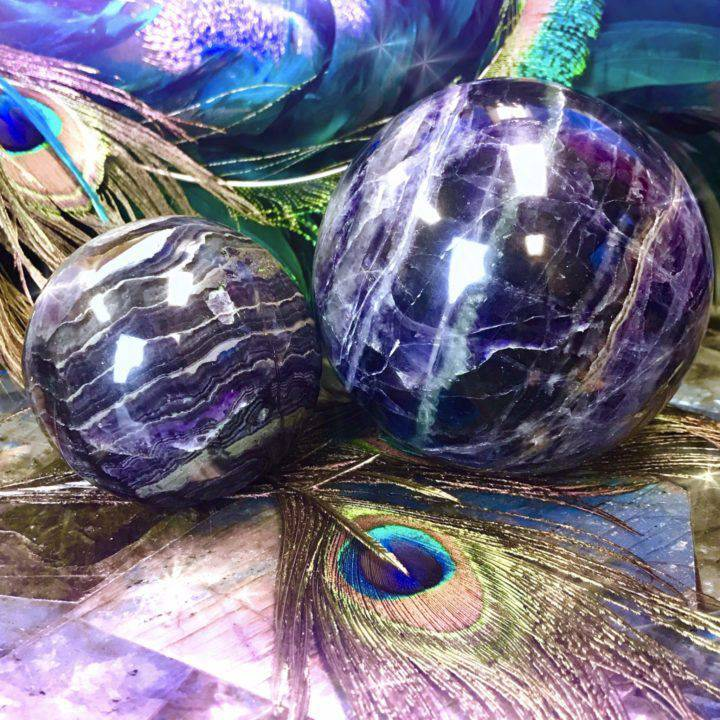 Large_Soul_Path_Fluorite_Sphere_with_intuitively_chosen_perfume_1of3_11_26